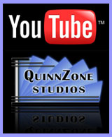 QZ-Youtube-2